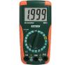 Extech Extech MN15 digitális multiméter mérőműszer