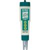 Extech EC400 vezetőképesség, EC / TDS mérő készülék