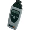 Testo 470 fordulatszámmérő műszer