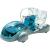 Horizon Tüzelőanyag cellás autó Hydrocar FCJJ-20