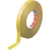 Tesa Tesa kétoldalas ragasztószalag nagy kötőszilárdságú 50 m x 12 mm PVC fehér