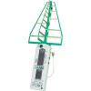 Gigahertz Gigahertz Solutions HF38C frekvenciamérő
