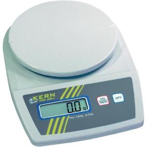 Kern Kompakt mérleg EMB 5.2K5