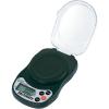 Conrad VOLTCRAFT®PS-500C Zsebmérleg Mérési tartomány: 500 g