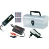 Elektrobox RtR brushless modellek