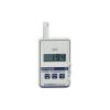 Greisinger Greisinger GFTH 200 digitális hőmérő és páratartalom mérő