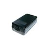 Dehner Elektronik Asztali tápegység MPU-50-111 egészségügyi engedéllyel az EN60601 szerint