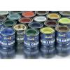 Revell Email 90 Fémes színű festék ezüst