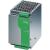 Phoenix Contact Tápegységek Quint mini step a PHOENIX CONTACT -tól Quint-PS-100-240AC/24DC/10