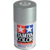 tamiya Tamiya TS-76 szóródobozos lakkfesték ezüst