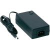 Asztali tápegység MPU-30-105 egészségügyi engedéllyel az EN60601 szerint