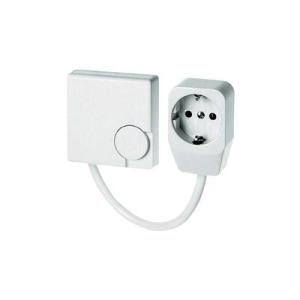 Konnektor termosztát, Eberle RTR-E 3311
