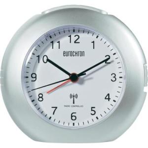 Eurochron Eurochron Rádiójel vezérlésű óra EFW 5000 (Sz x Ma x Mé) 120 x 110 x 54 mm