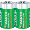 Varta PWR READY2USE GÓLIÁT 3000 MAH 2DB
