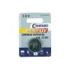 Conrad energy Lítium gombelem CR 2330