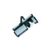 DMX szkenner stroboszkóppal Futurelight DJ-Scan LED 100