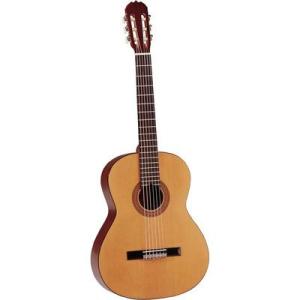 Hohner HC06 klasszikus gitár 4/4