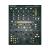 Behringer DDM4000 digitális profi DJ-Mixer
