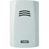 Conrad ABUS Vízjelző ABUS HSWM10000 Hangnyomás (max. csatornánként) 85 dB