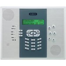 Abus FU9010, 32 zónás vezeték nélküli riasztóközpont riasztóberendezés