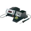 Ersa Forrasztóállomás Digital 2000 A Micro Tool