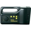 Voltcraft DS-02 digitális stroboszkóp
