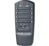 Conrad Conrad RSLT rádiójel vezérlésű távirányító Fekete Csatornák 16 Hatótáv (max.) 70 m (szabad területen) vezeték nélküli rendszer