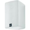 Canton Canton Plus GX.3 db polchangszóró 100 W 45 - 26 000 Hz fehér 1 pár