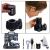 Delkin SensorScope 3 System