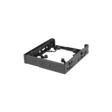 Sharkoon Vibe Fixer Pro - HDD rezgésgátló asztali számítógép kellék