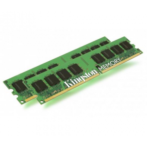Kingston 2GB DDR2 PC5300 667MHz