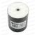 Platinet DVD-R 16X Glossy Printable Shrink (100)