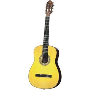 Conrad MG-919 klasszikus gitár, 3/4 gyermek