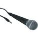 DM-518 mikrofon