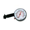 Conrad Gumiabroncs nyomásmérő műszer