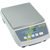 Conrad Kern PCB 10000-1 Asztali mérleg, 10kg
