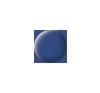 Revell REVELL AQUA festék, kék, matt rc modell dekoráció