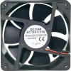 Conrad Vízálló ventilátor IP58 24V 0,21A