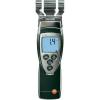 testo Anyagnedvességmérő készülék, testo 616