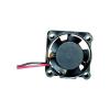 Axiális ventilátor, 24V 80X80