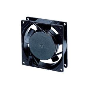 Axiális ventilátor, 4650N