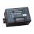 Statron Inverter 6V-12V 120W, Voltcraft 6/10