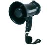 Mini megafon 5W hangtechnikai eszköz