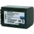 Conrad energy Conrad energy Sony kamera akku NP-FP70 7,2 V 1100 mAh