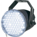 Conrad LED stroboszkóp 0,5 - 10 villanás/mp, 230 V