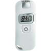 TFA TFA mini infra hőmérő -33 - +199 °C, 31-1128