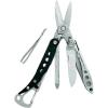 Conrad Többfunkciós szerszám, Leatherman Style CS Multi Tool