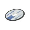 Dremel Dremel SC 476 SpeedClic 38 mm átmérőjű 5db-os műanyag vágótárcsa készlet