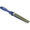 RONA Gyorsbefogójú csiszolópapír reszelő, szélesség: 26 mm, hossz: 270 mm, RoNa