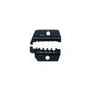 Knipex Krimpelő betét moduláris dugóhoz 0,5-2,5